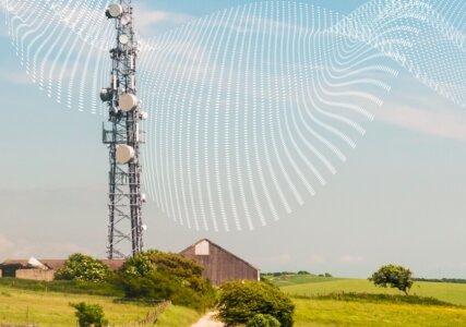 Stimmungsbild zur Darstellung von Daten- und Übertragungssicherheit bei der Energiewende